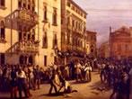 Facciamo un '48! Il Risorgimento veneto a Palazzo Querini Stampalia -  Events Venice - Art exhibitions Venice