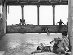 Henri Cartier-Bresson. Le Grand Jeu -  Events Venice - Art exhibitions Venice