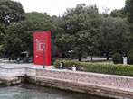 57. Esposizione Internazionale d'Arte -  Events Venice - Art exhibitions Venice