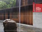 BSI Swiss Architectural Foundation -  Events Venice - Art exhibitions Venice