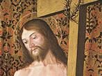 Vittorio Carpaccio: 3 restored masterpieces -  Events Venice - Art exhibitions Venice