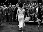 Mario De Biasi. Fotografie 1947-2003 - Eventi Venezia - Mostre Venezia