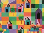 Carlo Fontana -  Events Venice - Art exhibitions Venice