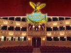 The Fenice Theatre. 2006/2007 Season -  Events Venice - Theatre Venice