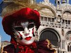 Carnevale di Venezia 2018 -  Events Venice - Shows Venice
