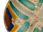 Murrino glass, from Altino to Murano -  Events Venice - Art exhibitions Venice