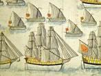 Navi, squeri, traghetti da Jacopo de' Barbari -  Events Venice - Art exhibitions Venice