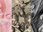 Eighteenth-Century Images from the Ravà Collection -  Events Venice - Art exhibitions Venice