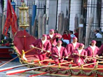 Historical Regatta -  Events Milan