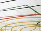 Juan Navarro Baldeweg. Rings of a Zodiac -  Events Venezia Caorle - Art exhibitions Venezia Caorle