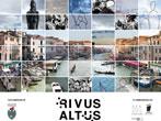 Rivus Altus, 10.000 frammenti visivi dal ponte di Rialto a Venezia -  Events Venice - Art exhibitions Venice