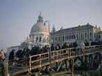 Celebration of the Madonna della Salute image - Venice - Events Shows