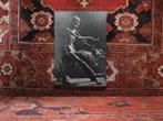 Rudolf Stingel -  Events Venice - Art exhibitions Venice