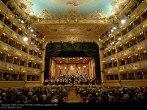 Gran Teatro La Fenice -  Events Venice - Theatre Venice