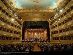 Gran Teatro La Fenice - Eventi Venezia - Teatro Venezia