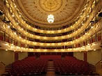 Teatro Stabile del Veneto Carlo Goldoni: theatrical season -  Events Venice - Theatre Venice
