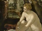 Tintoretto 1519-1594 -  Events Venezia Caorle - Art exhibitions Venezia Caorle