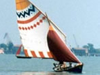 Vela al Terzo sailing day -  Events Venice - Sport Venice