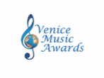 Venice music awards -  Events Venice - Concerts Venice