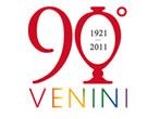 Venini 1921-2011 -  Events Venice - Art exhibitions Venice