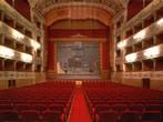 Amici della musica: stagione musicale -  Events Florence - Concerts Florence