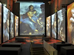 Da Vinci Experience -  Events Florence - Art exhibitions Florence