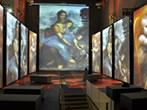 Da Vinci Experience - Eventi Firenze - Mostre Firenze