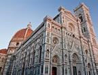 Cattedrale di Santa Maria del Fiore -  Events Florence - Places to see Florence