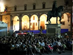 Summer in Florence -  Events Florence - Shows Florence