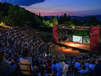 Summer in Fiesole -  Events Florence - Concerts Florence