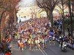Florence Marathon -  Events Florence - Sport Florence