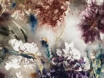 Flora Commedia. Cai Guo-Qiang at the Uffizi -  Events Florence - Art exhibitions Florence