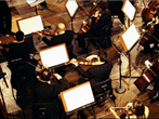 Orchestra della Toscana: stagione musicale -  Events Florence - Concerts Florence