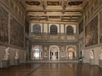 Palazzo Vecchio -  Events Florence - Places to see Florence
