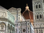 Piazza del Duomo -  Events Florence - Places to see Florence