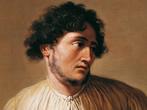 Filosofico umore e maravigliosa speditezza -  Events Florence - Art exhibitions Florence