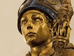 The springtime of Renaissance. Sculpture and art in Florence 1400-1600 -  Events Florence - Art exhibitions Florence