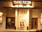 Teatro Puccini: 2016-17 season image - Florence - Events Theatre