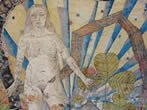 Kiki Smith. What I saw on the road -  Events Florence - Art exhibitions Florence