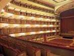 Teatro Verdi: stagione di prosa - Eventi Firenze - Teatro Firenze