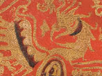 Textiles and Wealth in 14th-Century Florence. Wool, Silk, Painting -  Events Florence - Art exhibitions Florence