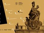 I luoghi della Vergine Lauretana a Recanati. L'arte dei Sacelli -  Events Recanati - Art exhibitions Recanati