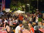 AAA. Street kitchen -  Events Rasun Anterselva - Shows Rasun Anterselva