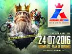 KronplatzKing mtb race -  Events Enneberg - Sport Enneberg