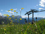 Kronplatz -  Events Enneberg - Attractions Enneberg
