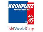 SkiWorldCUp Kronplatz -  Events Enneberg - Sport Enneberg