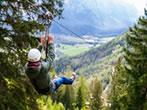 Adrenaline Adventures - Eventi Marebbe - Attrazioni Marebbe