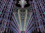 Saint Domenica - the night of lights -  Events Scorrano - Shows Scorrano