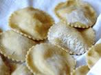 AAA. Gastronomic week. Terenten's peasant cuisine -  Events Brunico - Shows Brunico