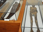 Mummies image - Venzone - Events Attractions